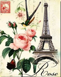 Paris Wallpaper, Quilt Making, Elegant Wedding, Ephemera, Printables, Scrapbook, Fantasy, Quilts, Cute