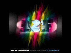 Rodriguez Jr - Orinoco (Joris Delacroix Remix)