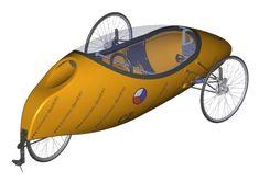 amphibian-bike-car-human-powered-vehicle-velomobile-2