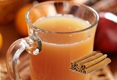 Weight loss: Apple Cider Vinegar detoxifier drink