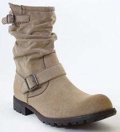 28 Best vintersko images   Boots, Shoe boots, Shoes