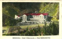 foto-postal-hotel-villavicencio-1948-mendoza-antigua_MLA-F-2532531138_032012.jpg (1110×702)