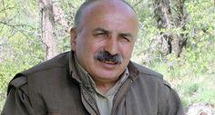 PKK'dan HDP'ye Eleştiri ve Tehdit! - kureselajans.com-İslami Haber Medyası