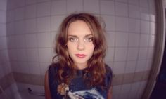 tove-lo-habits-stay-high-video