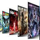 Xbox lanza servicio de suscripción al estilo Netflix - El Universal  El Universal Xbox lanza servicio de suscripción al estilo Netflix El Universal Microsoft lanzó un servicio de suscripción para Xbox, permitiendo a los jugadores pagar una cuota mensual para acceder a una biblioteca de videojuegos para su consola. Las personas que ya están suscritas a un servicio…