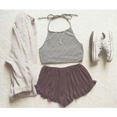 grey, white, + maroon