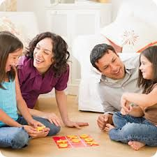 5 Activities for Family bonding Subtraction Games, Family Bonding, Love My Family, Science Lessons, School Counseling, Teaching Tips, Summer Kids, Activities For Kids, Parenting