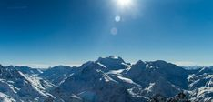 """Winter wonderland Vallées"""" - snow sports paradise in Valais Winter Hiking, Winter Walk, Family Vacation Spots, Tourist Office, Ski Touring, Cross Country Skiing, Day Hike, Mountain Landscape, Winter Sports"""