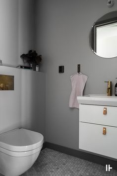 Ideas To Decorate Kitchen Walls is enormously important for your home. Whether you pick the Kitchen Decor Ideas Decoration or Kitchen Wall Decor Ideas, you will make the best Ideas To Decorate Kitchen Walls for your own life. Bathroom Spa, Bathroom Interior, Small Bathroom, Bathroom Inspiration, Building A House, New Homes, Shelves, House Design, Kitchen Walls