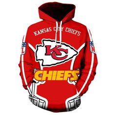 20 Best NFL Hoodies \u0026 Sweatshirt 3D