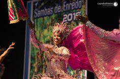 https://flic.kr/s/aHskpu55dH | NOITE DE LANÇAMENTO CD SAMBAS DE ENREDO CARNAVAL 2016 | Fotografia da Noite de Entrega dos Cds com Sambas Enredo Carnaval 2016 do Rio de Janeiro na Cidade do Samba  - Créditos : : : Leandro Ribeiro Photography