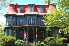 7 Ways to Save at Bed and Breakfasts | Money Talks News