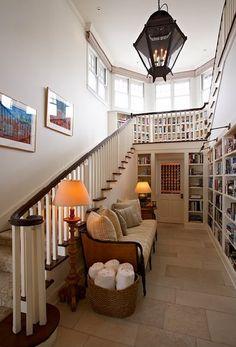 9-Steve Giannetti house via Velvet & Linen 6.2011