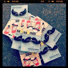 #shwings