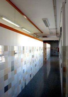 "Gallery of Remodeling of ""San Julián"" Public School / Gabriel Verd Arquitectos - 6"
