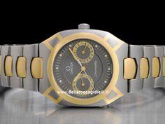 4b2b79d8a29 Omega SEAMASTER prezzi Omega SEAMASTER usati costo Omega SEAMASTER orologi  Omega