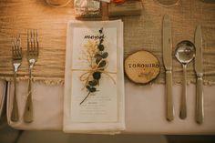バリ島のプライベートヴィラでの結婚式。レモンイエローとグリーン、ホワイトをテー…