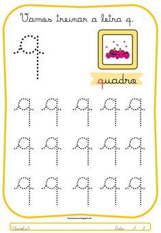 Pasta, Words, Sight Word Activities, Alphabet, Fun Kids Activities, Happy Kids, Study Tips, Secondary School, November