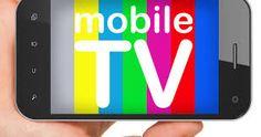 Đăng ký dịch vụ Mobile TV Mobifone, giúp bạn xem tivi , truyền tình trong nước, quốc tế, ngay trên điện thoại di động của bạn.