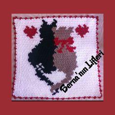 Lif Modelleri Knitted Slippers, Diy And Crafts, Knitting, Amigurumi, Knit Slippers, Tricot, Breien, Weaving, Stricken