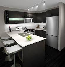 dark grey kitchens - Google Search
