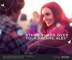 valentine day movie emma roberts