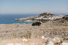 Lindos is one of the most popular locations on Rhodes and a well-known one for its destination weddings. Whitewashed houses, an amazing natural landscape, and the famous Acropolis of Lindos are some of its highlights.⠀⠀⠀⠀⠀⠀⠀⠀⠀ ⠀⠀⠀⠀⠀⠀⠀⠀⠀ Magdalene x⠀⠀⠀⠀⠀⠀⠀⠀⠀ ⠀⠀⠀⠀⠀⠀⠀⠀⠀ #weddingelopement #loveintentionally #makeadventure #visualcoop #loveauthentic #adventurealways #landscape #chasinglight #makemoments #summergreece #destinationwedding #visitgreece #weddingdocumentary #wedding #mkourti #elopementpho Chasing Lights, Acropolis, Rhodes, Destination Weddings, Instagram Feed, Documentaries, Greece, Highlights, Popular