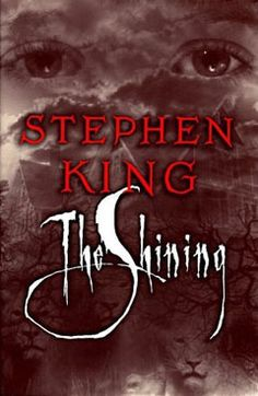 Thank u Stephen king know I will b able to sleep very smoothly at night in hotels