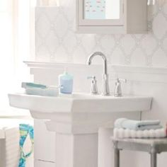 Composed Bathroom Faucet Collection Bathroom KOHLER Bathroom - Kohler bathroom faucet collections