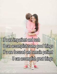 Kanda@dinda @ Love is Great FOREVER TOGETHER