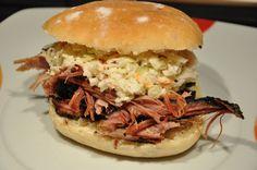 BBQPit.de - Grillrezepte, Tipps & Tricks, alles über Barbecue - Seite 54 von 363 - Der Blog zum Thema Grillen und BBQ
