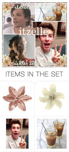 """&* my fall icon"" by mxndxs-army ❤ liked on Polyvore featuring art and itzellesicons"