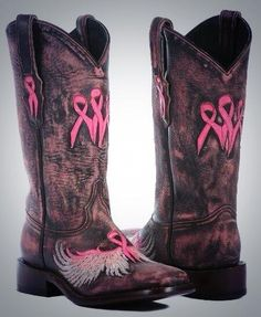 loveee these booots.
