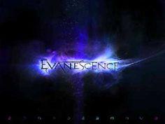 Evanescence - Swimming Home