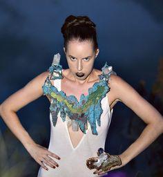 Aimee Petkus Jewelry