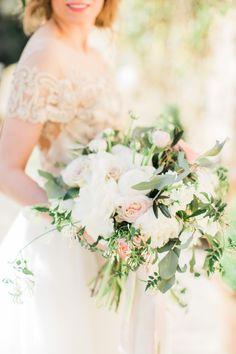 Image by Katy Melling Photography - Brinkburn Northumberland Floral Inspiration Shoot | Bels Flowers | Katy Melling Photography