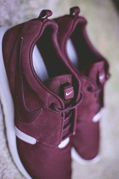 Nike shoes Nike roshe Nike Air Max Nike free run Nike USD. Nike Nike Nike  love love love~~~want want want! 26e9c8ac6