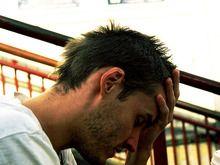 Sou do tipo que não tem autocontrole. Como mudar?: Ao lado das habilidades técnicas, a inteligência emocional é um dos atributos mais valorizados hoje no mercado de trabalho. Mas nem todos têm a capacidade de colocar as emoções em ordem e no devido lugar delas. Para quem está neste grupo, tudo está perdido? A resposta é não.
