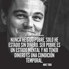 Muy muy.... Cierto!!!!!! Positive Phrases, Motivational Phrases, Positive Quotes, Positive Vibes, Spanish Inspirational Quotes, Spanish Quotes, Quotes En Espanol, Life Motivation, Wise Words