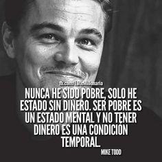 Muy muy.... Cierto!!!!!! Positive Phrases, Motivational Phrases, Positive Quotes, Positive Vibes, Spanish Inspirational Quotes, Spanish Quotes, The Words, Quotes En Espanol, Life Motivation