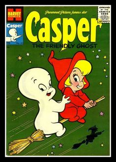 Hey, I found this really awesome Etsy listing at https://www.etsy.com/listing/189048913/fridge-magnet-image-of-casper-the