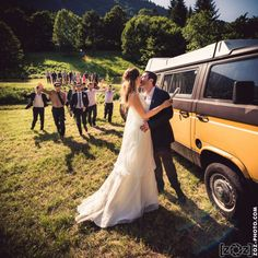 Portfolio Mariages | [zOz] photographie. Une sélection de mes clichés préférés de mariages: photos de couple, cérémonies, préparatifs, famille, reportage.