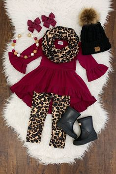 Hat & Cardigan Size Range 0-3 Months Latest Collection Of Baby Girls Sun Hat Clothing, Shoes & Accessories