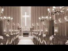元気を出して - 竹内まりや - YouTube Japanese Song, Chandelier, Lounge, Ceiling Lights, Curtains, Music, Poetry, Home Decor, Videos