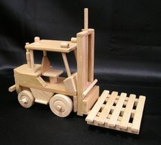 ALL WOODEN toys - Wooden natural toys, cars and aircraft models, angels, jewerly boxes Wooden diy - Handmade Wooden Toys, Wooden Gifts, Wooden Diy, Cool Toys For Boys, Diy For Kids, Kids Toys, Metal Toys, Wood Toys, Diy Craft Projects