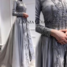 49 Ideas For Dress Party Muslim Ball Gowns Wedding Dresses Atlanta, Affordable Wedding Dresses, Event Dresses, Occasion Dresses, Dress Wedding, Beautiful Cocktail Dresses, Beautiful Prom Dresses, Cocktail Party Outfit, Party Dress