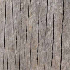 Worn and Weathered Vertical Grained Wood Background