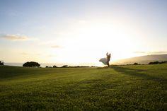 #DonaldTrumpgolfcourse #WeddingPhotography and #Destination #Wedding #Photography.