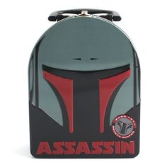 54 Best The Geeky Lunch Box images  0056caab0