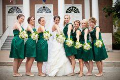 sept29_beth_enhanced-online-0016 by FineLine Wedding, via Flickr